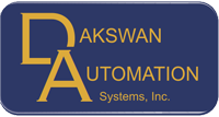 DAKSWAN Automation Systems, Inc.